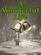 A Wonderful Life musical.png
