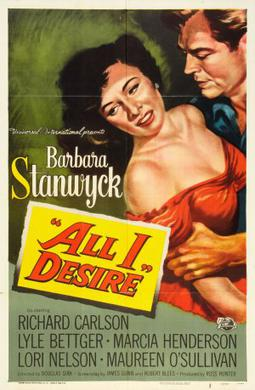 http://upload.wikimedia.org/wikipedia/en/9/9d/All_I_Desire_FilmPoster.jpeg