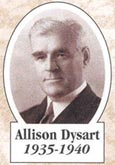 Allison Dysart dates.jpg