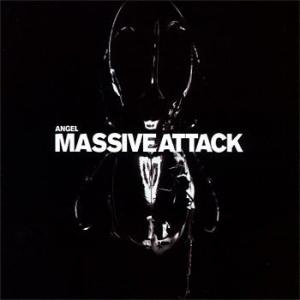 Massive Attack Teardrop Flac Download For Mac