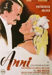 <i>Anni</i> (1948 film) 1948 film