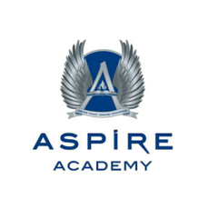 Aspire Academy Logo White.png