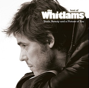 <i>Truth, Beauty and a Picture of You</i> 2008 greatest hits album by The Whitlams