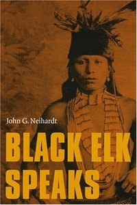 Black Elk Speaks.jpg