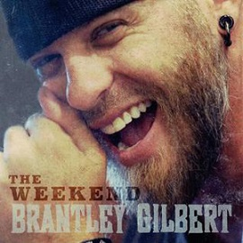 """brantley single personals Brantley gilbert is best known for his hit singles """"kick it in the sticks,"""" """"the weekend,"""" """"small town throwdown"""" featuring justin moore and thomas."""