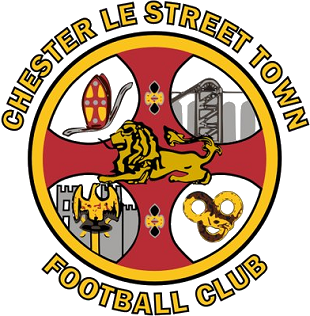 Chester-le-Street Town F.C. Association football club in England
