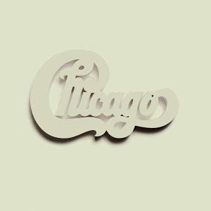 Chicago - Chicago at Carnegie Hall (IV) album cover