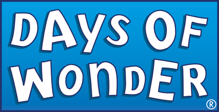 Pdf wonder 365 of days