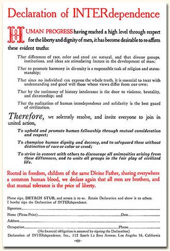 http://upload.wikimedia.org/wikipedia/en/9/9d/DeclarationofInterdependence.jpg