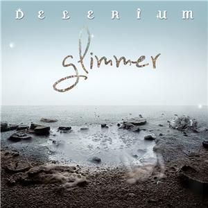 Delerium featuring Emily Haines — Glimmer (studio acapella)