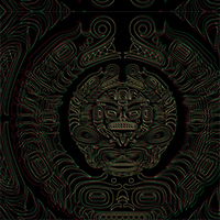 <i>Ki</i> (Devin Townsend Project album) 2009 studio album by Devin Townsend Project