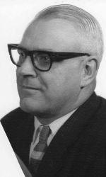 Don Robesky