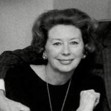 Doreen Hawkins English actress