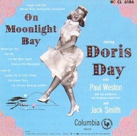 doris day on moonlight bay full movie