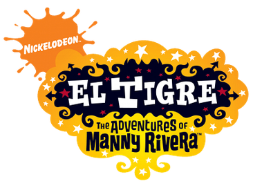 http://upload.wikimedia.org/wikipedia/en/9/9d/El_Tigre_The_Adventures_of_Manny_Rivera_logo.png