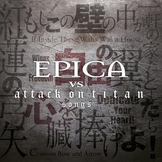 CD TO BAIXAR EPICA OBLIVION CONSIGN