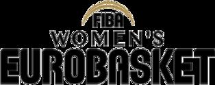 EuroBasket Women