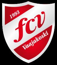 Fcv Vaajakoski