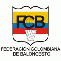 Resultado de imagem para colombia baloncesto