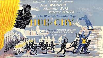 Hue_and_Cry_UK_quad_poster.jpg