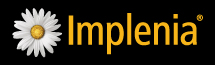 Implenia logo.png