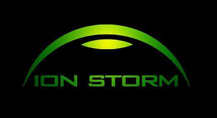 Ion Storm - Wikipedia