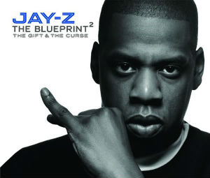 <i>The Blueprint 2: The Gift & The Curse</i> 2002 studio album by Jay-Z