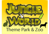 Jungle World, Rawalpindi