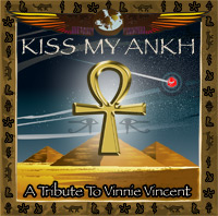 Alice Cooper Kiss My Ankh - Wikiped...