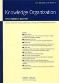 Knowledge organization.jpg