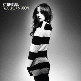 Fade Like a Shadow 2010 single by KT Tunstall