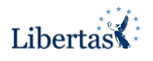 Libertas Institute organization