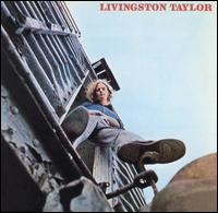Livingston Taylor cover.jpg