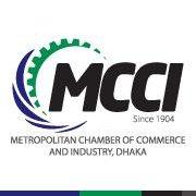 Trade organization of Bangladesh