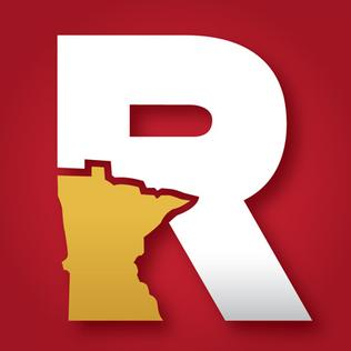 Minnesota Senate Republican Caucus Political group in the Minnesota Senate
