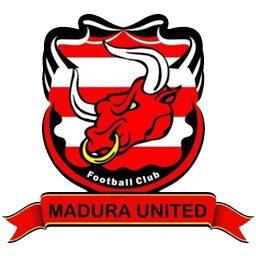 Image Result For Bali United