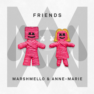 Marshmello_and_Anne-Marie_Friends.jpg