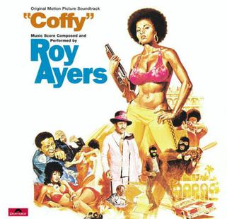 "Más discos, por favor (aka Los Antiguos 1001): ""Communion"" (TSOOL); ""Como debe ser"" (Brighton 64); ""Congratulations"" (MGMT). - Página 4 Music_from_the_Original_Motion_Picture_Coffy_cover_art"