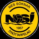 NSÍ Runavík Football club