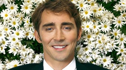 Ned_from_Pushing_Daisies.jpg