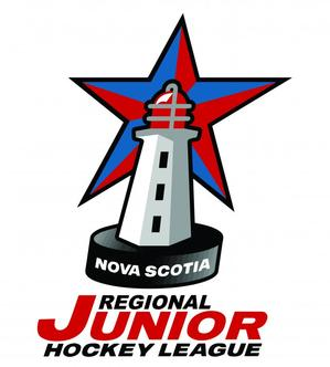Nova Scotia Junior C Hockey League - WikiMili, The Free
