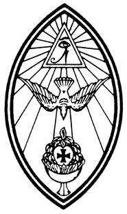 Ordo Templi Orientis - Wikipedia