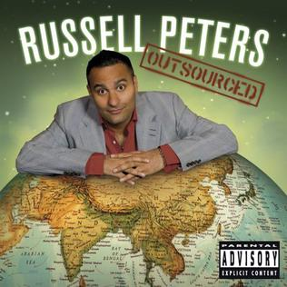 russell peters almost famous 2016russell peters russian, russell peters — almost famous, russell peters 2016, russell peters на русском, russell peters russian language, russell peters wife, russell peters субтитры, russell peters youtube, russell peters stand up, russell peters с переводом, russell peters plumbers, russell peters russian subtitles, russell peters almost famous субтитры, russell peters о русском языке, russell peters almost famous 2016, russell peters о русских субтитры, russell peters parents, russell peters 2017, russell peters outsourced, russell peters show