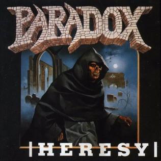 Cd top 18 paradoxx download yahoo