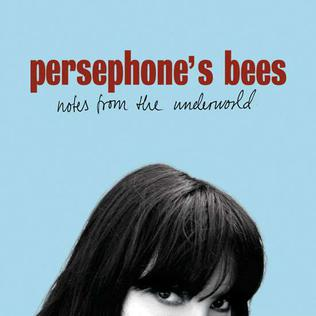 http://upload.wikimedia.org/wikipedia/en/9/9d/Persephones-bees-notes-from-the-underworld.jpg
