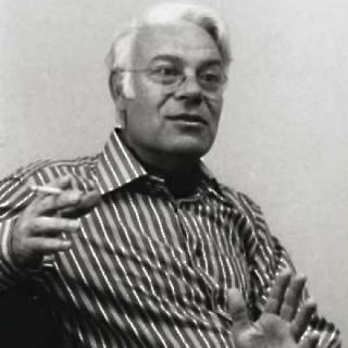 Udo Sellbach German, Australian artist