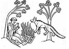 http://upload.wikimedia.org/wikipedia/en/9/9d/Priestwolf.jpg