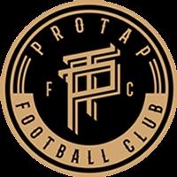 Protap F.C. Malaysian football club