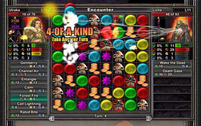 File:Puzzle quest 360.jpg
