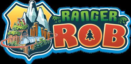 2d2ad0e74 Ranger Rob - Wikipedia